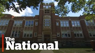 Teaching The History Of Residential Schools