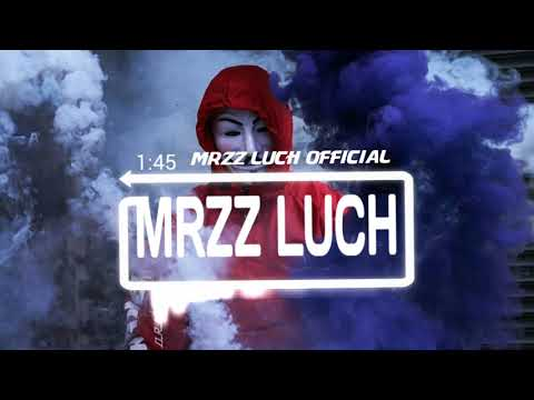 [ Remix 2019 ] Best Melody Funky Remix 2019 New Song Music Mix Melody 2019 By MrZz Luch Official