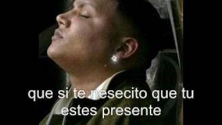 Cuban Link - No te Culpare (it will not blame to you)