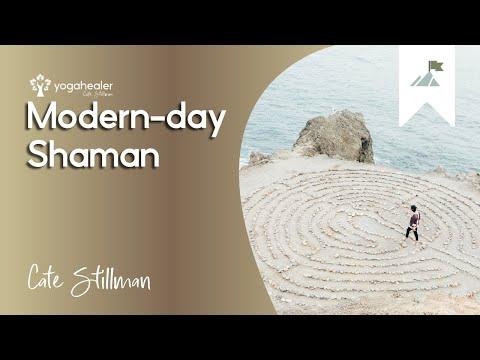 Don Jose Ruiz: Modern-day Shaman + Ancient Lineage Spiritual Teacher