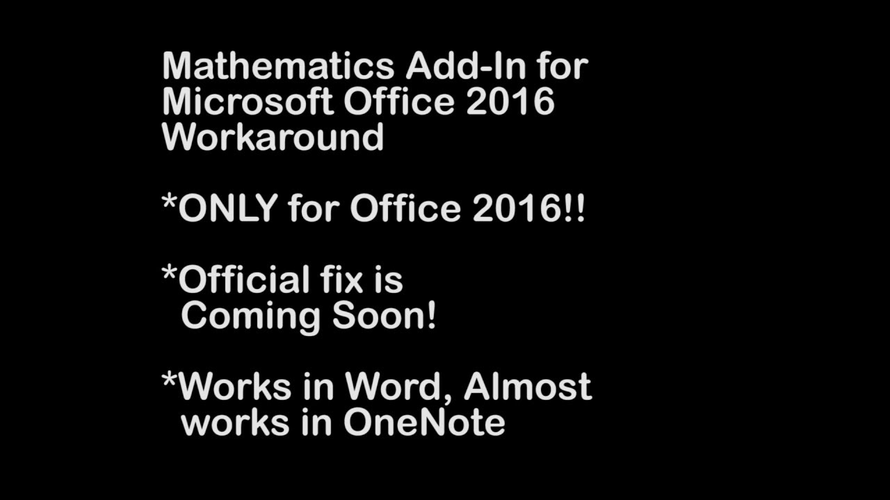 descargar onenote 2016 64 bits