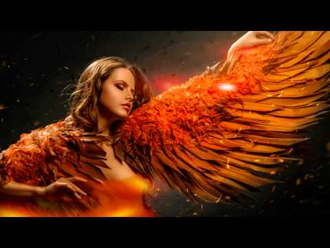 Scorpions - Send me an Angel ★ShivaCosima★