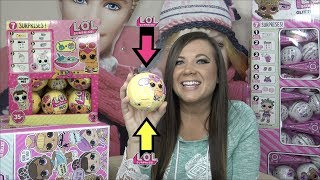 LOL surprise Pets | LOL Surprise Dolls Series 3