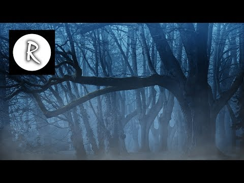 8 Hours Epic Celtic Music - Most Powerful & Beautiful Celtic Music | #20