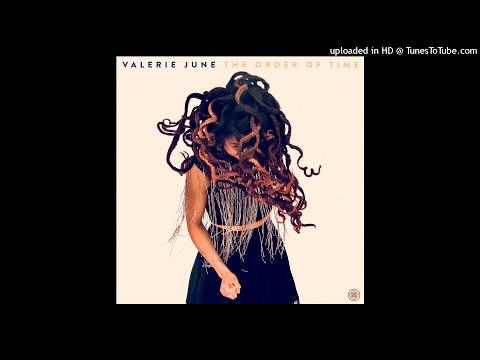 Valerie June - Got Soul