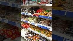 Silkkitie erikoistarvike kauppa Jyväskylä