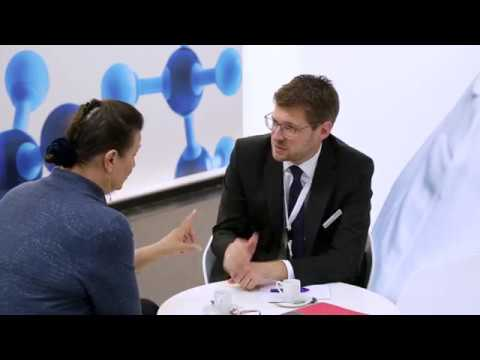 Chemspec Europe 2019: should you go?
