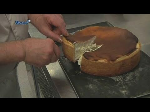 recette-:-tarte-au-fromage-blanc