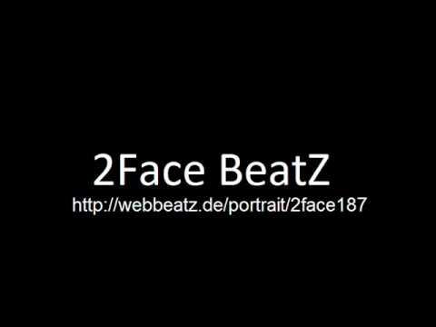 2Face Beatz - Berlin Bleibt Hart
