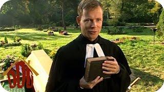 Pastor ohne Plan