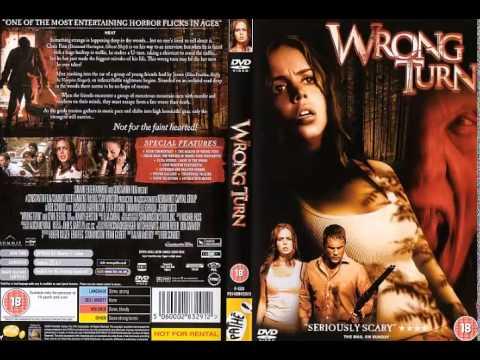 Meilleurs films d'horreur sexe