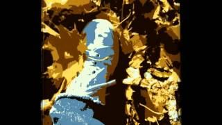 Offenbach - Gerry Boulet  -  Le roi d