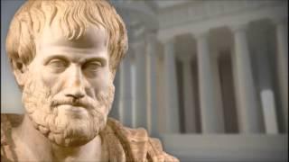 Qu'est-ce que la métaphysique ? (1/4) : Aristote, la science de l'être en tant qu'être