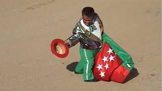 ▶️ Enanitos Toreros - Anões Cómico -BEST off