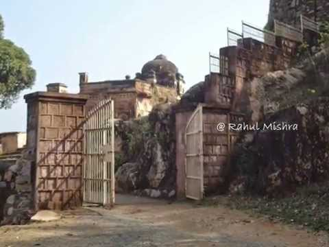 BaruaSagar Jhansi by Great Jhansi Adventure Club