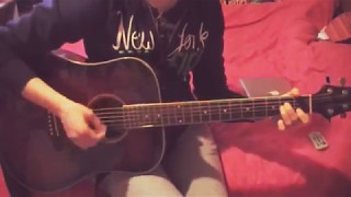 Price tag - guitar cover