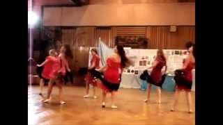 Уроки арабских танцев.(По интересующим Вас вопросам звоните по телефону: 8 (499) 125-33-41, пишите на e-mail: all@santem.ru, заходите на сайт http://www.san..., 2015-06-04T15:30:02.000Z)
