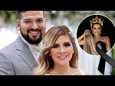 Karla Panini Y Américo Garza ¿siguen Riéndose De Karla Luna?   MICHISMECITO