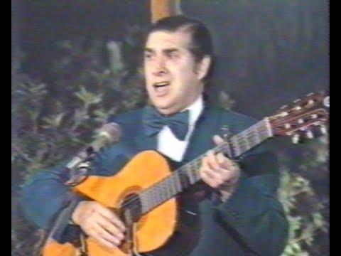 Rodolfo Zapata - canciones y humor (completo)