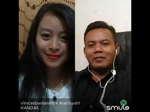 KANDAS Duet Jawa Sunda