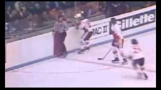Hokejovy gol stoleti-[Canada vs. SSSR]