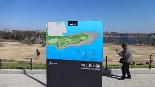 ユーザー、りゅーた氏からのリクエストに応え、三浦半島南端にある城ヶ...