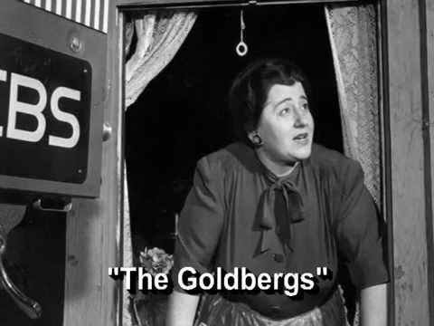 FORGOTTEN TV COMEDY, 1940s, 1950s, 1960s