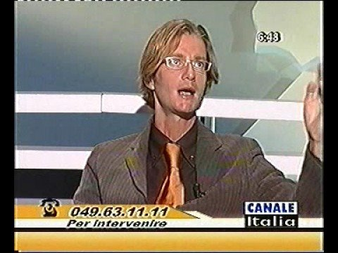 Crisi 2008: ecco che cosa è accaduto