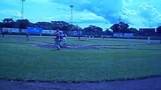 "Leon Sport Nicaragua "" Granada vs Leon """