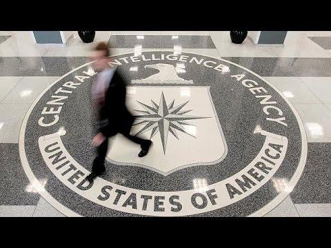 Frankfurt Im Fokus: Wikileaks Enthüllt CIA-Spionage Und Hacker-Werkzeuge