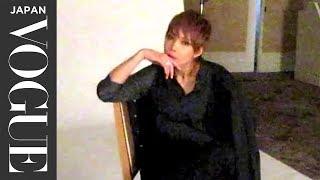 宝塚歌劇団、星組のトップスターとして6年に渡り活躍を続けてきた柚希礼...