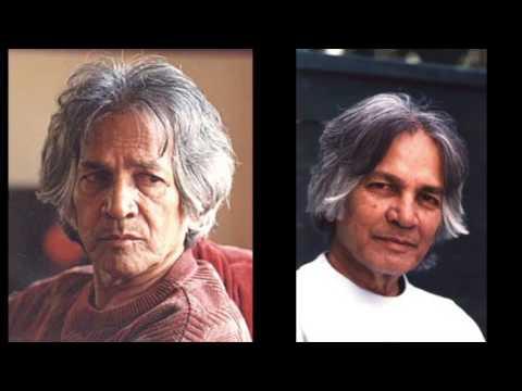 U.G. Krishnamurti - Self-Realization is an Illusion