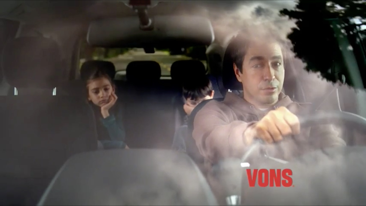 Vons Application   2019 Careers, Job Requirements