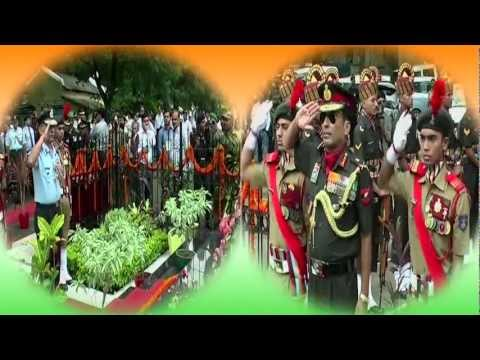 Sainik School Tilaiya RIDING CLUB... from YouTube · Duration:  41 seconds