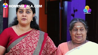 Moonumani EP-440 Malayalam Serial Moonu mani