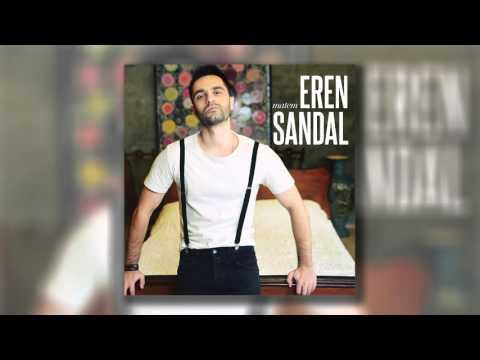 Eren Sandal-Matem