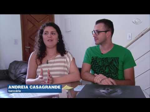 Correios lançam serviço de consultas de CPF e CNPJ