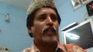 Re: Biography of Mirza Ghulam Ahmad Qadiani (Searat ul Mahdi)3A