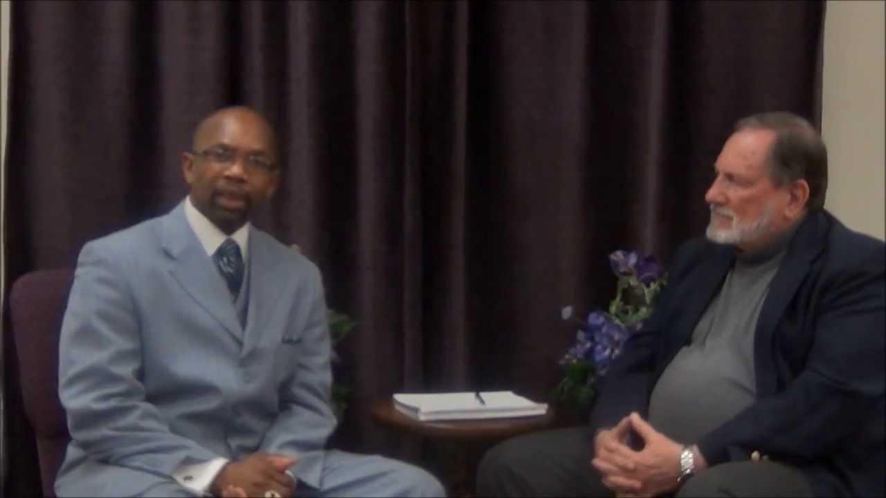 core concepts lecture guest apostle darryl richmond core concepts lecture guest apostle darryl richmond
