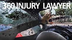 Las Vegas Personal Injury Attorney Reviews