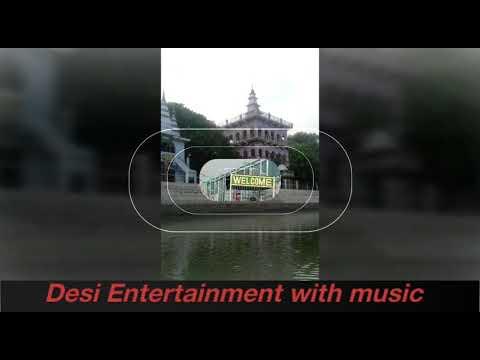 Naga Baba -Bhakti song -Ari Saitapatti -- Singer -Shekhar Yadav :new song 2018!! Sarvesh lal yadav -