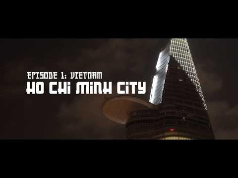 travel-escapades:-episode-1---vietnam- -ho-chi-minh-city-or-saigon