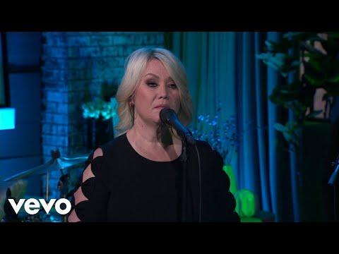 Jann Arden - A Long Goodbye (Songs & Stories)