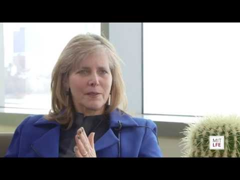 I-SPY Clinical Trials: An Interview with Dr. Laura Esserman