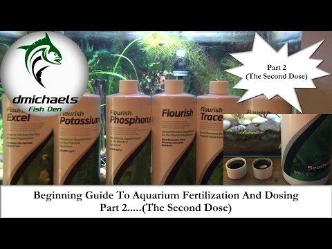 "beginning-guide-to-aquarium-fertilization-and-dosing....part-2---the-second-""dose."""
