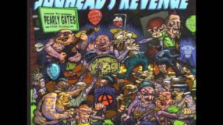 Watch Jugheads Revenge Perfect video