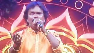 Gambar cover Odakara Orathile Part-2 Song!!Antony Dasan Song...💚