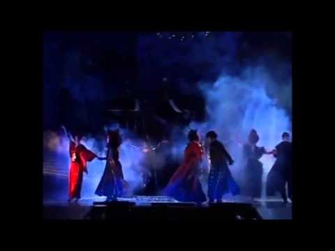 Rebecca-A Manderley-ház asszonya-musical
