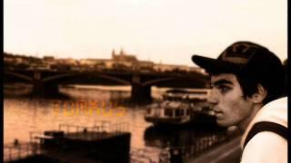 Tomkus - Sám (2010 unreleased)