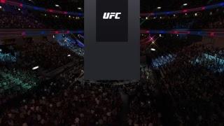 ULTRA REAL | EA Sports UFC 3